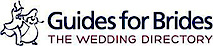 Guides For Brides's Company logo