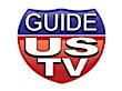 GuideUS TV Channel's Company logo
