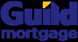 Guild Mortgage's Company logo