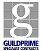 Guildprime Specialist Contracts's Company logo