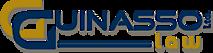 Guinasso Law's Company logo