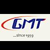 Guindy Machine Tools's Company logo