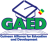 Guinean Alliance For Education And Development's Company logo