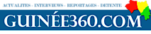 Guinee360's Company logo
