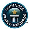 Guinnessworldrecords's Company logo