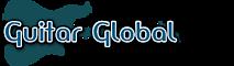Guitar Global's Company logo