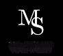 Guitar Lessons In Miami's Company logo