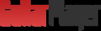 Guitar Player TV's Company logo