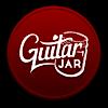 Guitardrum's Company logo