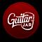 Guitardrum's company profile