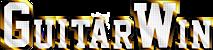 Guitarwin's Company logo