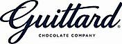 Guittard's Company logo