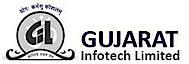 Gujarat Infotech's Company logo