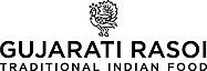 Gujarati Rasoi's Company logo