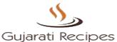 Gujarati Recipes's Company logo