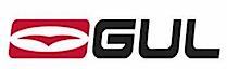 GUL's Company logo
