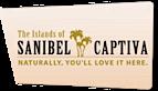 Gulf Beach Properties's Company logo