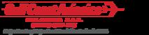 Gulf Coast Avionics Colombia's Company logo