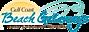 Port City Realty's Competitor - Gulfcoastbeachgetaways logo