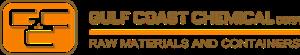 Gulf Coast Chemical's Company logo