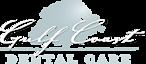 Gulf Coast Dental Care's Company logo