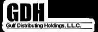 Gulf Distributing Holdings's Company logo