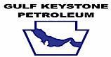 Gulf Keystone Petroleum's Company logo