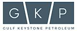 Gulf Keystone's Company logo