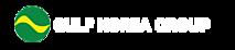 Gulf Korea Group's Company logo