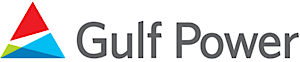 Gulf Power Company's Company logo
