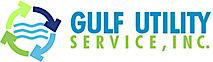 GUS's Company logo