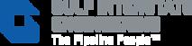 Gulf Interstate Engineering's Company logo