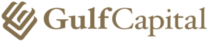 Gulf Capital's Company logo