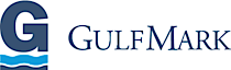 GulfMark's Company logo