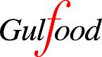 Gulfood's Company logo