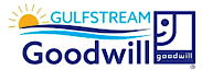Gulfstream Goodwill's Company logo