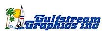 Gulfstream Graphics's Company logo