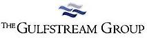 Gulfstream Group's Company logo