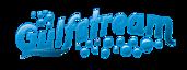 Gulfstreaminc's Company logo