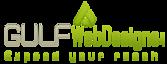 Gulfweb's Company logo