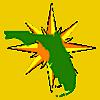 Gulfwest Surveying's Company logo