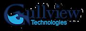 Gullview Technologies's Company logo