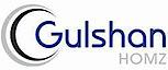 Gulshan Homz's Company logo