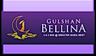 Gulshanbellinaproject's Company logo