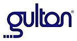 Gulton's Company logo