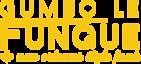 Gumbo Le Funque's Company logo