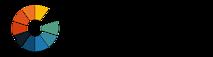 Gumlet 's Company logo