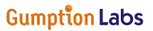 Gumption Labs Software Solutions's Company logo
