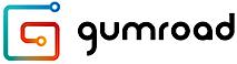 Gumroad's Company logo