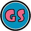 Gumshoe Enterprises's Company logo